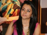 Trisha Like Mohanlal Ajith
