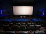 Mc Rajanarayanan About Mollywood Movies