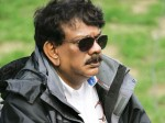 Priyadarshan S Next Movie Isnt With Mohanlal