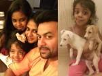 Prarthana Indrajith Song Getting Viral
