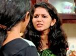Uppum Mulakum Frame Juhi S Song Viral