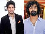 Dulqar Salman Or Pranav Mohanlal Who Is Best Mani Ratnam S Reply