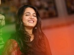 Anushka Shetty On Greatest Accolade Bhaagamathie Performance A Call From Rajanikanth