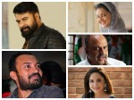 Filmibeat Poll Best 2017 Results Mammootty Manju Warrier Are The Winners