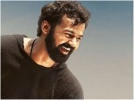 Aadhi Is The First Malayalam Film 2018 Achieve This Feat