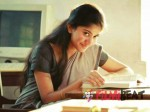 Sai Pallavi S Salary Goes Up Rs 1 5 Crore