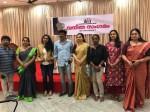 Fefka Formed A New Women Organisation