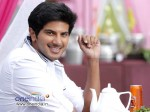 Dulquer Salmaan Talk With His Fan Video Viral