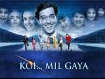 Koi Mil Ghaya Bollywood Movie Review