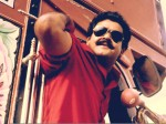 Mohanlal S Character In Bhadrans Film