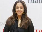 Jyothika To Star In Tamil Remake Of Vidya Balans Tumhari Sulu