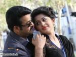 Meera Jasmine Play Mohanlal S Pair Neerali Unofficial Report