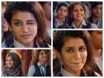 Oru Adaar Love Teaser Out