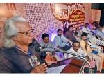Reshmi Film Fest Started Malappuram