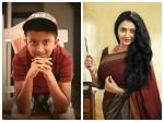 Anu Sithara S Facebook Post About Advaith Jasurya
