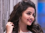 Anupama Parameswaran To Thrown In A Grand Bday Bash Today Evening