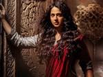 Bhagmati Movie Review Schzylan