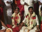 Actor Balaji Got Divorce Valentine Day