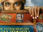Dhanush Plays Street Magician Hollywood Debut The Extraordinary Journey Of The Fakir