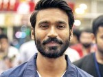 See Dhanush At His Fan S Wedding Don T Miss What He Gifted