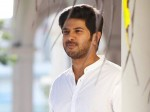 Dulquer Salmaan S Play As Cricket Player His New Movie