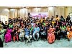 Women Cinema Collective S Wishes New Women Organisation