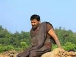 Robin Thurumala Facebook Post About Mohanlal Ithikarapakki Dress