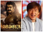 Jackie Chan Will Be Casted Mohanlal S Randamoozham