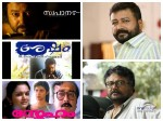 Jayaram S The 5 Underrated Performances The Actor