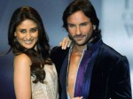 When Royal Met Regal Everything You Need Know About Saif Kareena Love Story