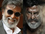 Rajinikanth Ranjiths Kaala Release Date Finally Here