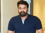 Mohan Lal New Look Out