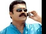 Suresh Gopi Is Hero Lelam Second Part