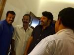 Major Ravi Facebook Post Viral See The Photos