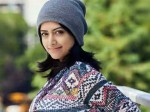 Mamta Mohandas Talks Carbon A New Phase Her Life