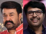 Mammootty S Instructions To Mohanlal