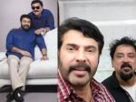 Mammootty Mohanlal S Kunjali Marakkar Movies Are On Their Way