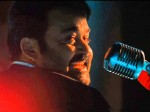 Mohanlal Steephan Devasi Song Viral