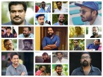 These Are The New Generation Directors Who Have Hit The First Film