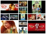 Complete List Malayalam Movies Released The Month January February