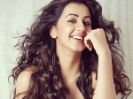 Nikki Galrani Completed Four Years Film Industry