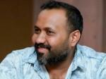 Oru Adaar Love Song Viral On Social Media