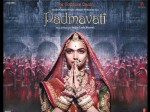 Padamavat Movie Review Schyalan