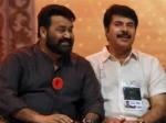 Mohanlal Mammootty At Manglore