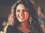 Gayathri Suresh Makes Hot Discussion On Social Media
