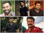 Upcoming Malayalam Movies On Here Is The Detailed List