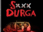 S Durga Cleared By Central Board Of Film Certification Without Any Cuts