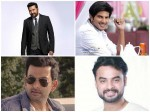 Upcoming Release In March Malayalam Films