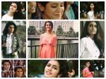 Priya Prakash Varrier S Instagram Page Crosses New Milestone