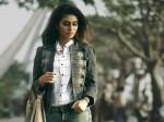Oru Adaar Love Actoress Priya Warrior Interview